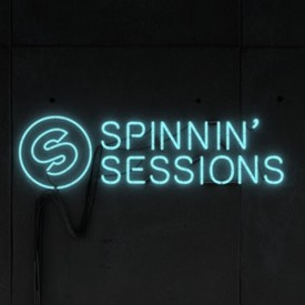 Spinnin Records – Spinnin Sessions 307 (with Breathe Carolina) – 28-MAR-2019