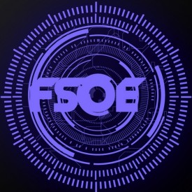 Aly and Fila – Future Sound Of Egypt 591 (Miami Music Week Special) – 27-MAR-2019