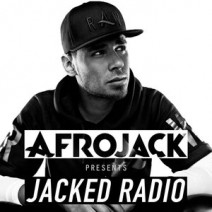 Afrojack – Jacked Radio 351 – 15-JUL-2018