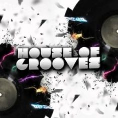 House Of Grooves Radio Show – S06E21