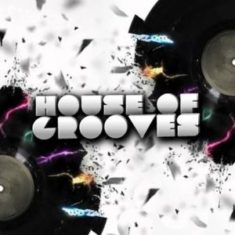 House Of Grooves Radio Show – S06E24