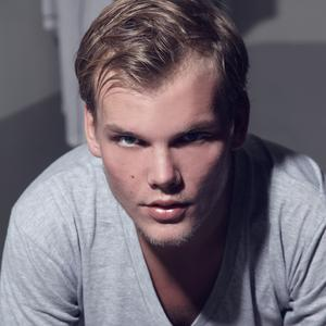 AVICII LEVELS – EPISODE 015