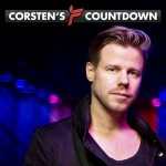 Corsten's Countdown – Episode #339