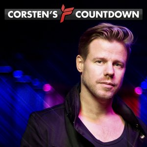 Corsten's Countdown – Episode #337
