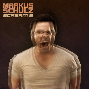 Markus Schulz presenta Scream 2