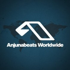 Anjunabeats Worldwide 383 with Wrechiski