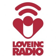 The Shapeshifters – Love Inc Radio Podcast 011 – 30-JAN-2014