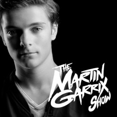 Martin Garrix – The Martin Garrix Show 243 – 03-MAY-2019