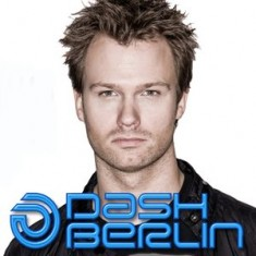 Dash Berlin – Sirius XM July Mix – 28-JUL-2016