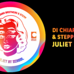 "Di Chiara Brothers y Stepp estrenan Creature Records con ""Juliet At School"""